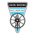 Gear Wizard Bike Shop - Bozeman, Montana