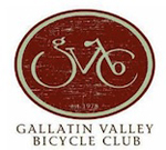 Gallatin Valley Bike Club (GVBC)- Bozeman's Local Bike Club