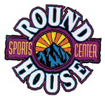 Round House Sports - Bozeman, Montana